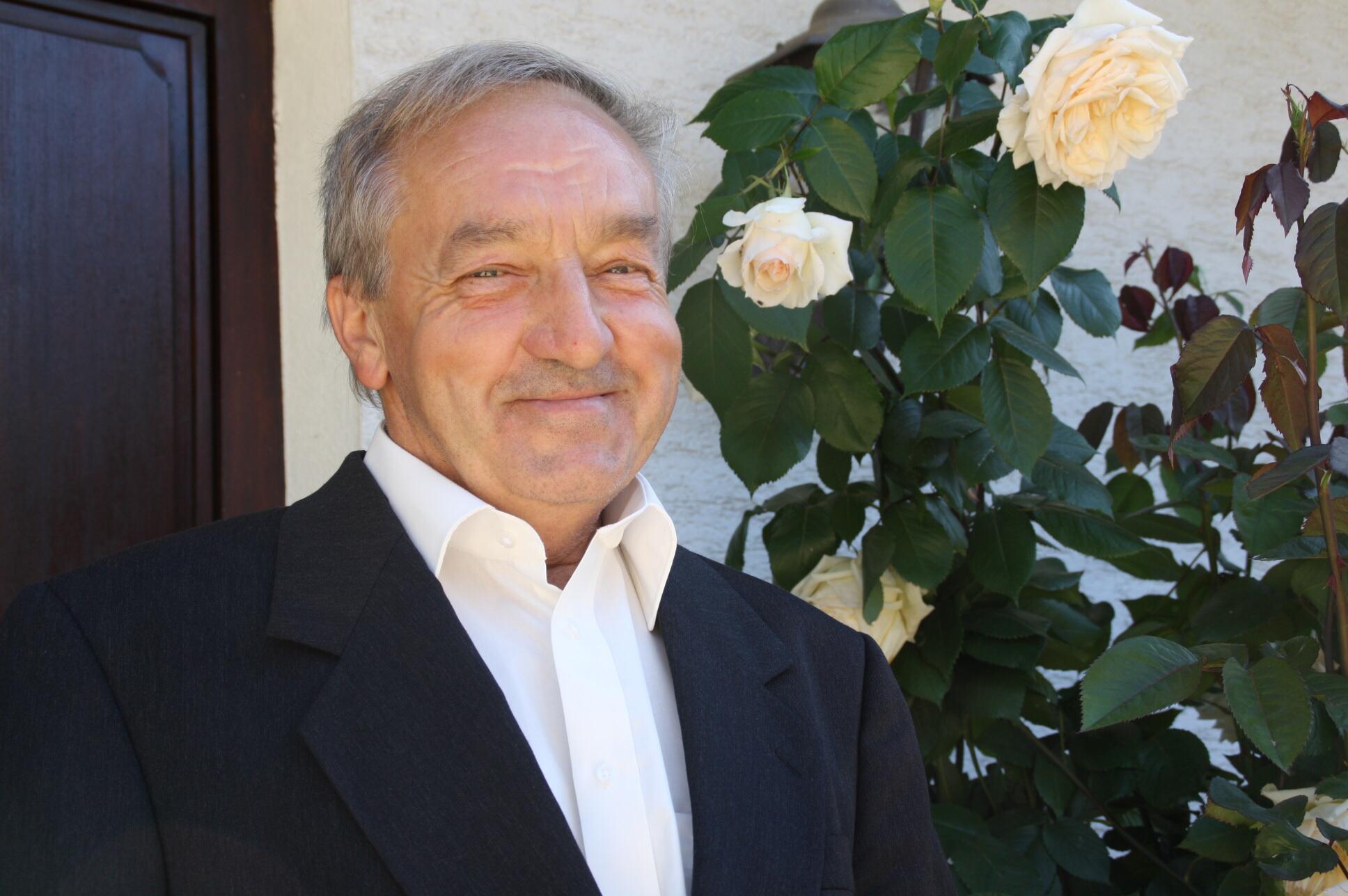Erwin Höps