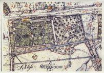 Schlossgarten historisch