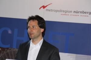 Gunnar Heipp ist bei der Münchner Verkehrsgesellschaft verantwortlicher Projektleiter für U-Bahn, Bus, Straßenbahn und Mobilitätsmanagement.