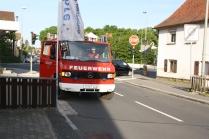 weisendorf-feuerwehr-übung (1)