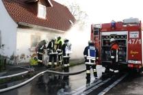 weisendorf-feuerwehr-übung (2)