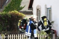 weisendorf-feuerwehr-übung (4)