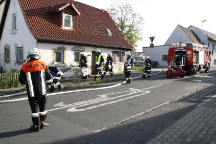 weisendorf-feuerwehr-übung (5)