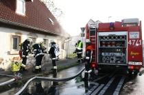 weisendorf-feuerwehr-übung (7)